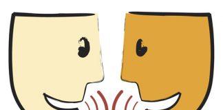30 nguyên tắc giao tiếp