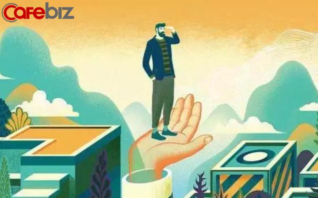 """Từ câu chuyện ông chủ Huawei giáo huấn nhân viên mới: """"Nếu người này bị bệnh thần kinh, hãy đi chữa trị"""", hãy nhớ 8 quy tắc sống còn nơi công sở"""
