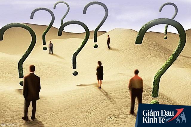 """Lứa 9X đầu tiên bước sang độ tuổi 30: Đáng sợ hơn cả thất nghiệp là 30 tuổi rồi vẫn không biết """"đi đúng hướng"""" - Ảnh 2."""