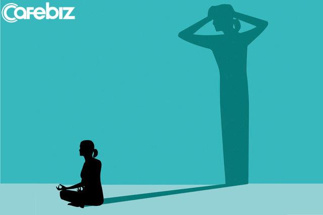 Bước qua nỗi sợ: Gần 30 tuổi, quyết định nghỉ ngân hàng sau 5 năm làm việc, tôi chuyển sang làm HLV yoga từ con số 0 tròn trĩnh - Ảnh 2.