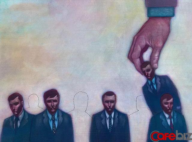Học cách đầu tư từ những bậc thầy ưu tú: Đừng a dua theo đám đông! - Ảnh 2.