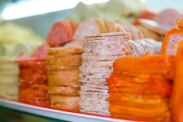 """Bánh mì Việt Nam, hành trình từ ổ bánh """"thượng lưu"""" cho đến món ăn đường phố làm kinh ngạc cả thế giới - Ảnh 22."""